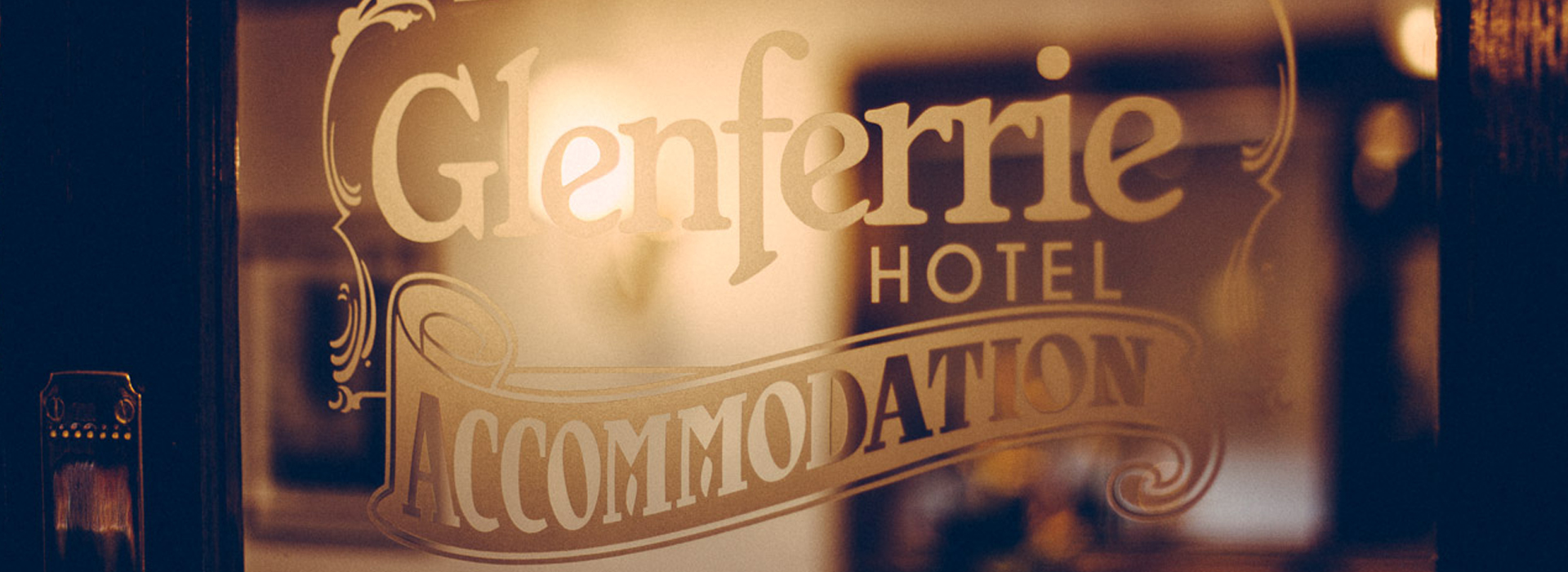 glenferrie hotel melbourne