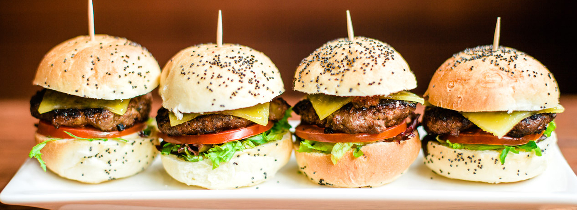 restaurant hawthorn hamburgers