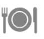 restaurant hawthorn glenferrie hotel